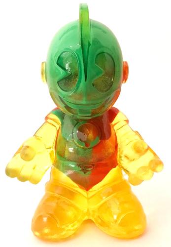 Mascott_1-scott_wilkowski-kidrobot_mascot-trampt-286097m