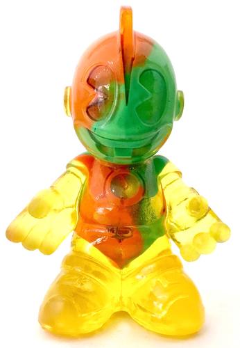 Mascott_2-scott_wilkowski-kidrobot_mascot-trampt-286098m