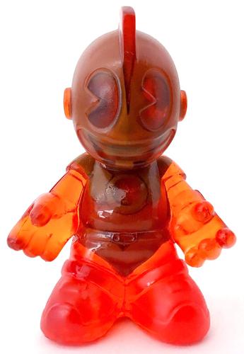 Mascott_3-scott_wilkowski-kidrobot_mascot-trampt-286099m