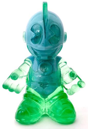Mascott_4-scott_wilkowski-kidrobot_mascot-trampt-286100m