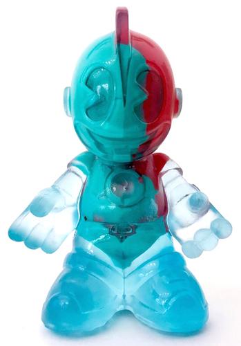 Mascott_5-scott_wilkowski-kidrobot_mascot-trampt-286101m