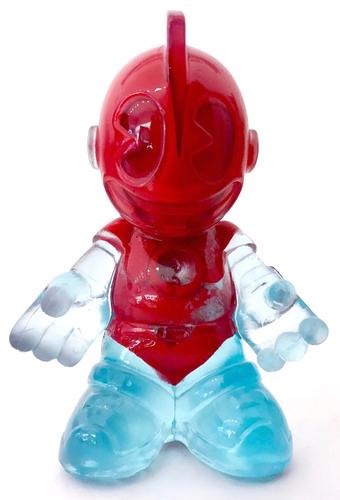 Mascott_6-scott_wilkowski-kidrobot_mascot-trampt-286102m
