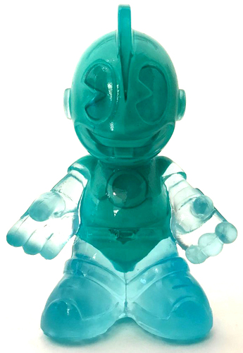 Mascott_7-scott_wilkowski-kidrobot_mascot-trampt-286103m
