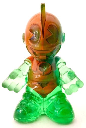Mascott_8-scott_wilkowski-kidrobot_mascot-trampt-286104m