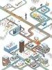 Paths of Fargo