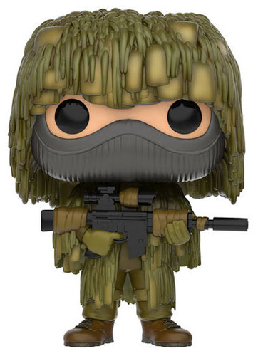 Call_of_duty_-_all_ghillied_up-activision-pop_vinyl-funko-trampt-286229m