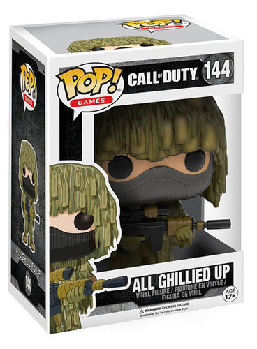 Call_of_duty_-_all_ghillied_up-activision-pop_vinyl-funko-trampt-286230m