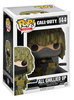 Call_of_duty_-_all_ghillied_up-activision-pop_vinyl-funko-trampt-286230t