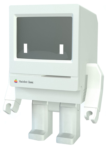 Macinbot_classic-playsometoys-macinbot-playsometoys-trampt-286236m