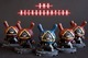 The_first_demon_babar-el_hooligan-dunny-self-produced-trampt-286237t
