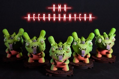 The_fourth_demon_from_the_is_the_green_demon-mr_mitote-dunny-trampt-286240m