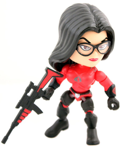 Baroness_red_jumper_variant-joe_allard-action_vinyls-the_loyal_subjects-trampt-286269m