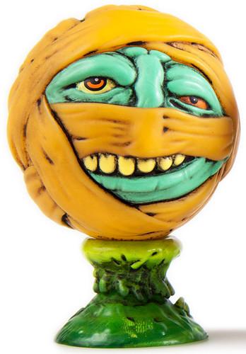Madballs_-_dust_brain-kidrobot-madballs-kidrobot-trampt-286276m