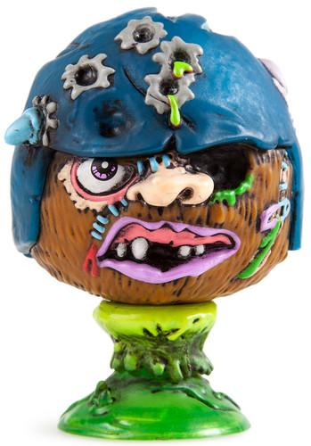 Madballs_-_bruise_brother-kidrobot-madballs-kidrobot-trampt-286277m