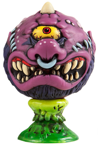 Madballs_-_horn_head-kidrobot-madballs-kidrobot-trampt-286280m