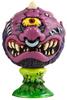 Madballs - Horn Head