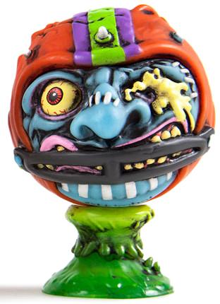 Madballs-kidrobot-madballs-kidrobot-trampt-286290m