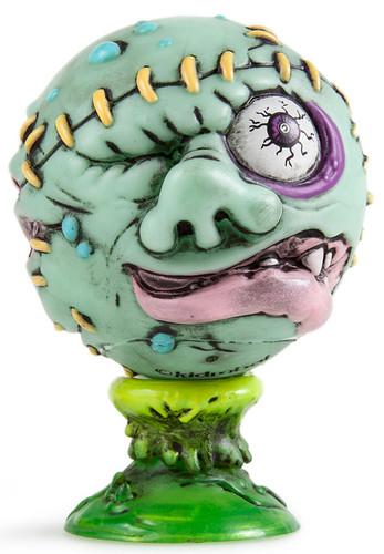 Madballs-kidrobot-madballs-kidrobot-trampt-286291m