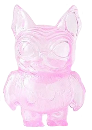 Clear_pink_offspring_dcon_16-paulus_hyu-offspring-kurobokan-trampt-286294m