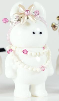 Gatsby_uamou_pink-odette_headpieces-uamou-self-produced-trampt-286318m
