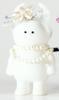 Gatsby Uamou (White)