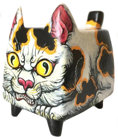 Bakeneko_box_cat-candie_bolton-ratocat-trampt-286323m