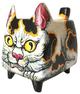 Bakeneko Box Cat