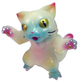 Gid_nyagira-mark_nagata-niyagira-max_toy_company-trampt-286332t