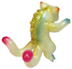 Gid_nyagira-mark_nagata-niyagira-max_toy_company-trampt-286333t