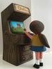 Chop_chop_arcade-amanda_visell-chop_chop_arcade-self-produced-trampt-286335t