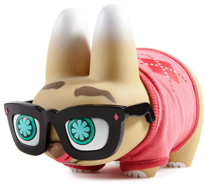 Pipkin_happy_labbit_red-scott_tolleson-labbit-kidrobot-trampt-286368m