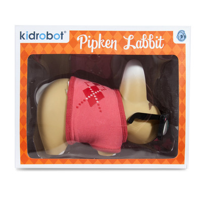 Pipkin_happy_labbit_red-scott_tolleson-labbit-kidrobot-trampt-286369m