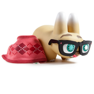 Pipkin_happy_labbit_red-scott_tolleson-labbit-kidrobot-trampt-286370m