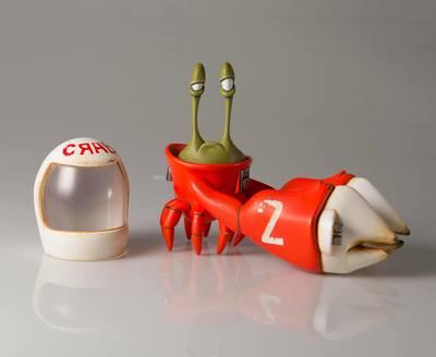 Untitled-stuart_witter-space_crab-trampt-286372m