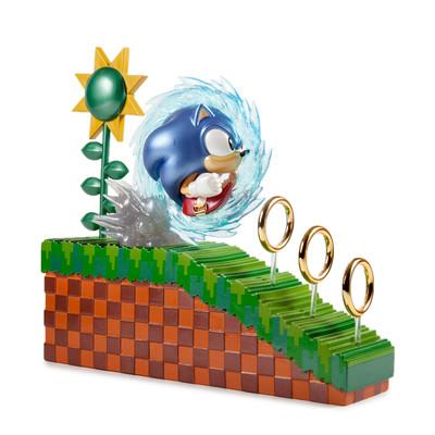 Sonic_the_hedgehog_metallic_-_medium_figure-kidrobot_sega-sonic_the_hedgehog-kidrobot-trampt-286381m
