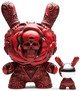 Arcane_divination_the_clairvoyant_-_red-jryu_jryu-dunny-kidrobot-trampt-286389t