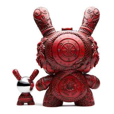 Arcane_divination_the_clairvoyant_-_red-jryu_jryu-dunny-kidrobot-trampt-286391m