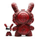 Arcane_divination_the_clairvoyant_-_red-jryu_jryu-dunny-kidrobot-trampt-286391t