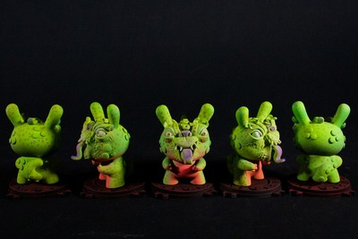 The_fourth_demon_from_the_is_the_green_demon-mr_mitote-dunny-trampt-286439m