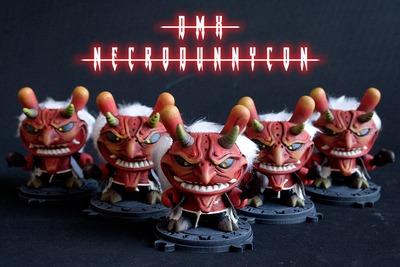 Third_demon_fumetsu-avatar666-dunny-trampt-286441m