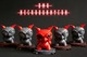 The_second_demon_is_osprey-tadeo_mendoza-dunny-trampt-286442t