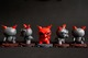 The_second_demon_is_osprey-tadeo_mendoza-dunny-trampt-286443t