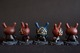 The_first_demon_babar-el_hooligan-dunny-trampt-286444t