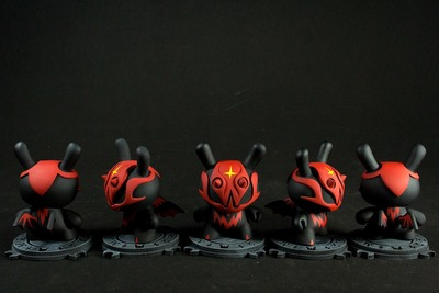 Amon-cucaracha_borracha-dunny-trampt-286450m