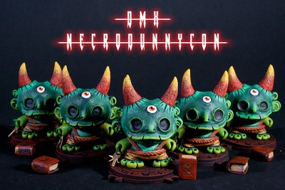 The_fear_collector-lupilu_soler-dunny-trampt-286451m