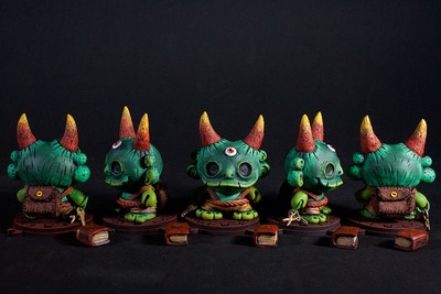 The_fear_collector-lupilu_soler-dunny-trampt-286452m