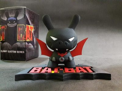 Beyond-el_hooligan-dunny-kidrobot-trampt-286476m