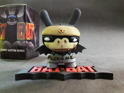 Sovietic-el_hooligan-dunny-trampt-286477m