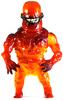 Magma_coolie_gnaw-plaseebo_bob_conge-gnaw-x-trampt-286487t