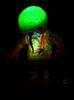 Electro_doublethink_night_gamer-plaseebo_bob_conge-doublethink-trampt-286494t